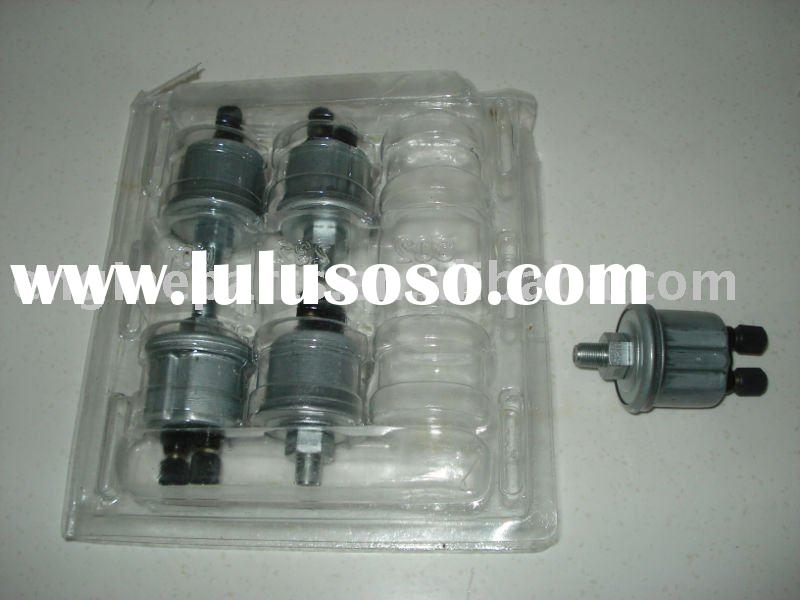 CUMMINS CCEC engine spare parts VDO oil pressure sensor