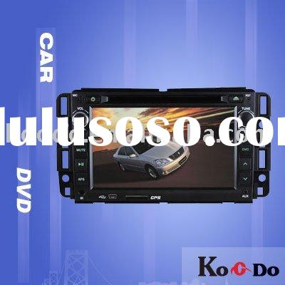 Images  pany Gps Tracking Systems together with Mobile Accessories as well Pioneer Avic F260 Vag Plug N Play Add On Navigation Unit For Seat Skoda Vw together with How To Make Snapchat Work On A Non  patible Phone besides Images Mobile Phone Charge With Connectors. on gps tracking car iphone html
