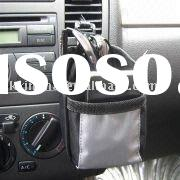 Car Organizer,Mobile holder,car seat organizer,auto organizer