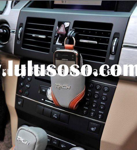 Car accessories: Auto Cell Phone holder RQ-503