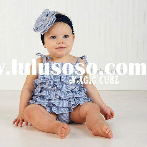 Baby Designer Girls Clothes One such occasion is a baby