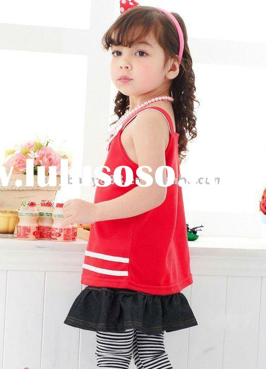 Cheap Baby Clothes Philippines Cheap Baby Clothes
