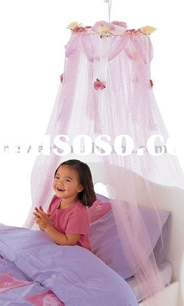Children /Baby/Princess Bed Canopy/mosquito net