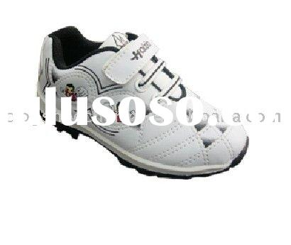 Children's sneakers | boy's sports shoes | kid's running shoes