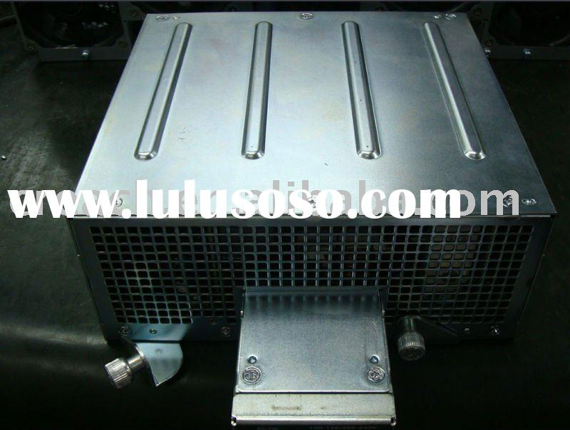 power supply cisco, power supply cisco Manufacturers in