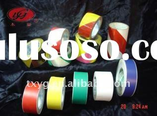 Clear custom graphic Printed BOPP Packing Tape