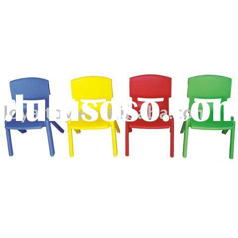 Nursery Furniture on Nursery School Furniturenursery School Furniture Manufacturers