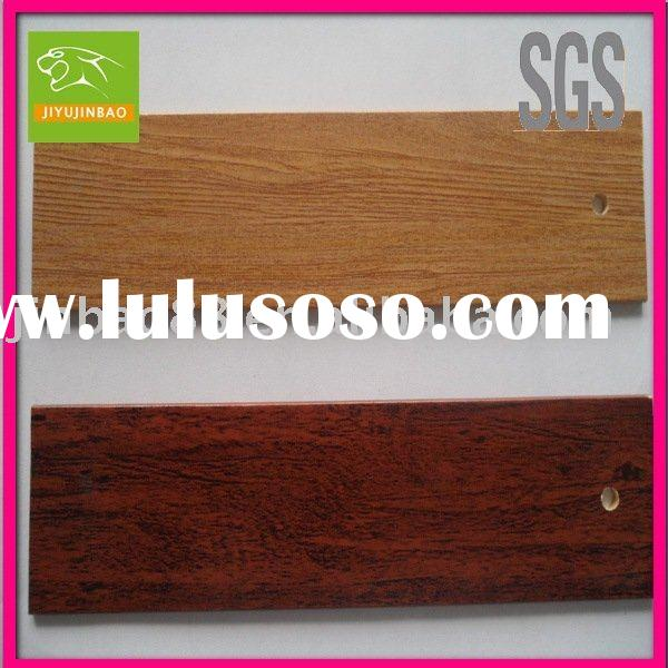 Window Blinds Window Blinds Manufacturers In Lulusoso Com