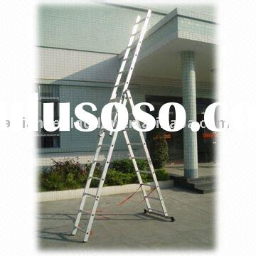 Singapore Bca Height Requirements For Cat Ladder With
