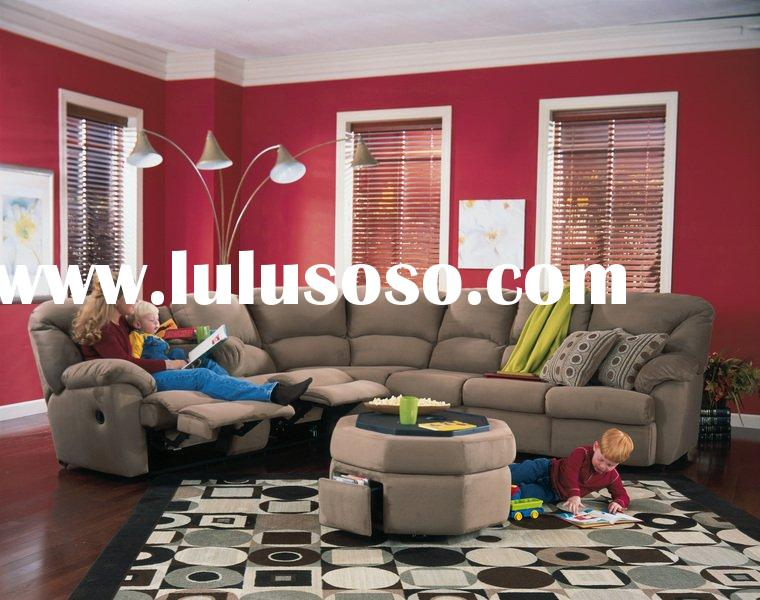 Reclining Sectionals Recliners | House Design