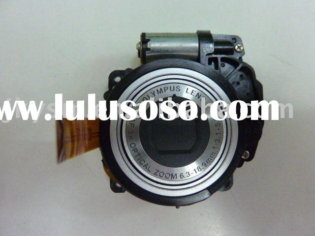 Digital Camera Lens for Olympus FE280, FE320