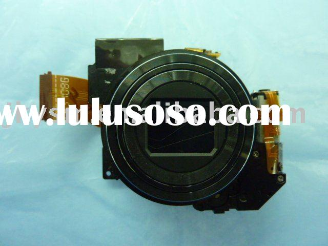 Digital Camera lens for Samsung P170, IT100