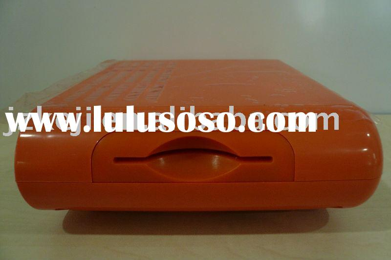 Digital TV Set-top-box