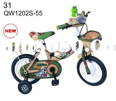 EVA tire children bicycle,mini bike,kids bicycles