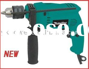Electric Impact Drill MT-IM1303
