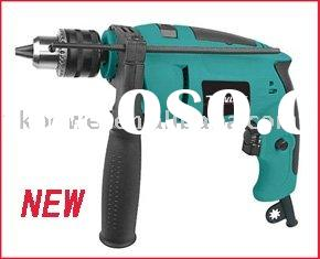 Electric Impact Drill MT-IM1314