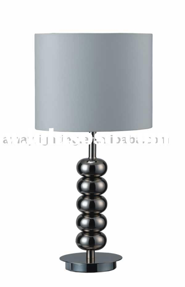 Modern table lamps online in malaysia modern table lamps for Stylish lamps online