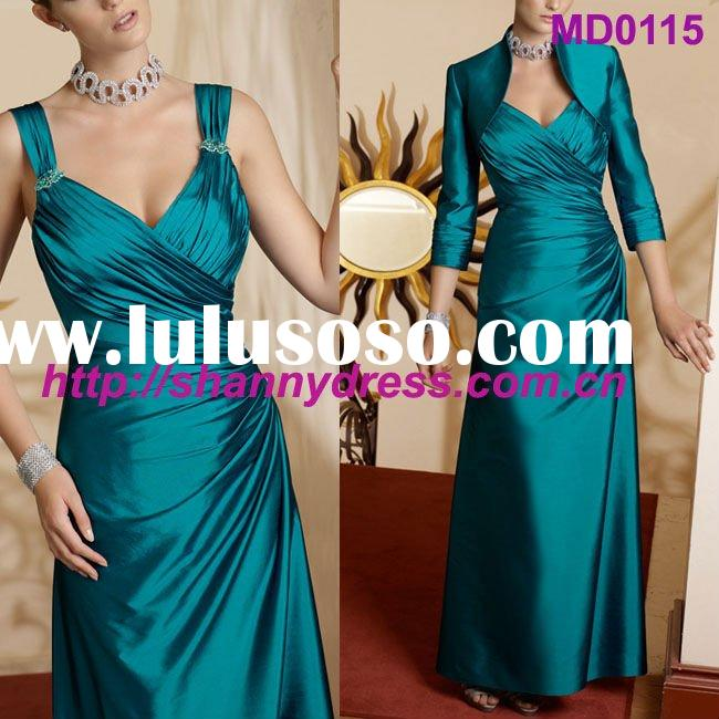 Evening dress online shopping