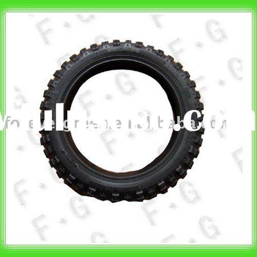FGDB-011 Dirt Bike Tire 2.50-10 /Dirt Bike Parts