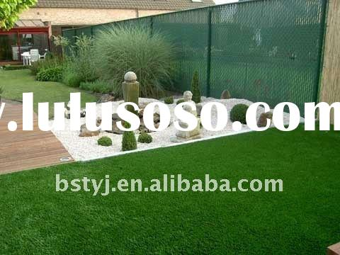 Fake Grass Lawn Floor Carpets