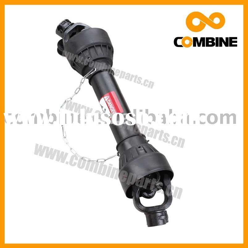 Farm Tractor Drive Shaft : Farm tractor drive manufacturers in