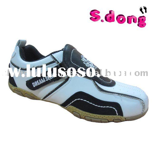 Nike Slip Oil Resistant Shoes