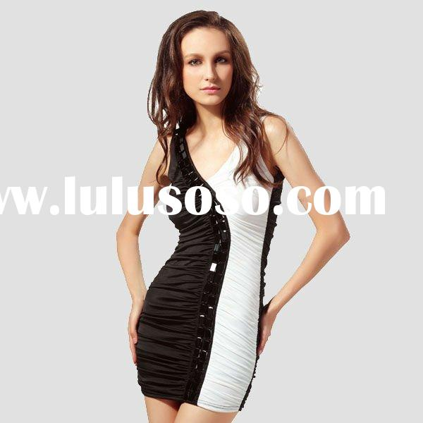 Fashion Designer Clothing For Women Fashion designer clothes women