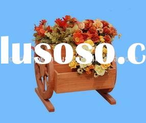 Flower Cart,Flower Box,Planter Box