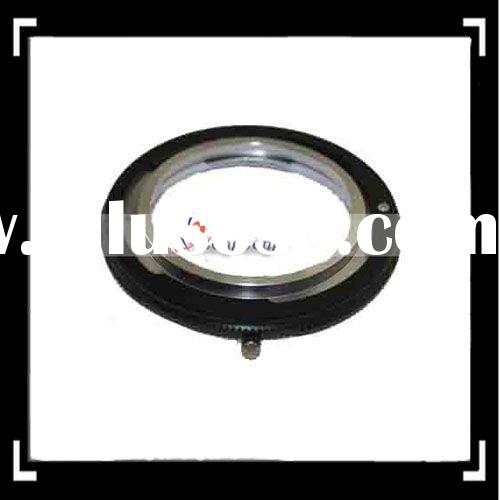 For Canon FD Lens To for Nikon AI Mount Adapter