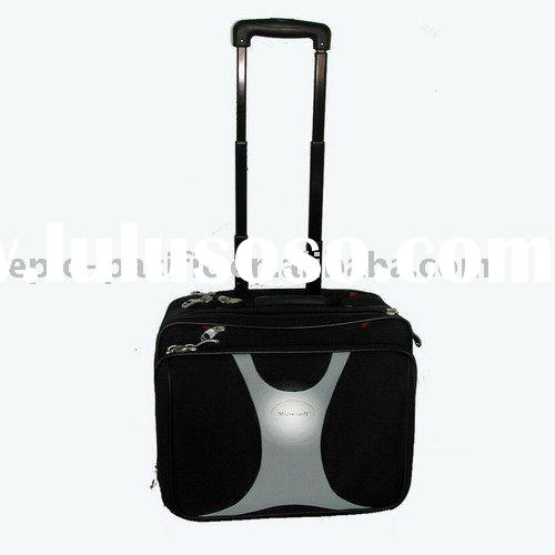 GM1036 laptop bag / computer bag / case bag briefcase
