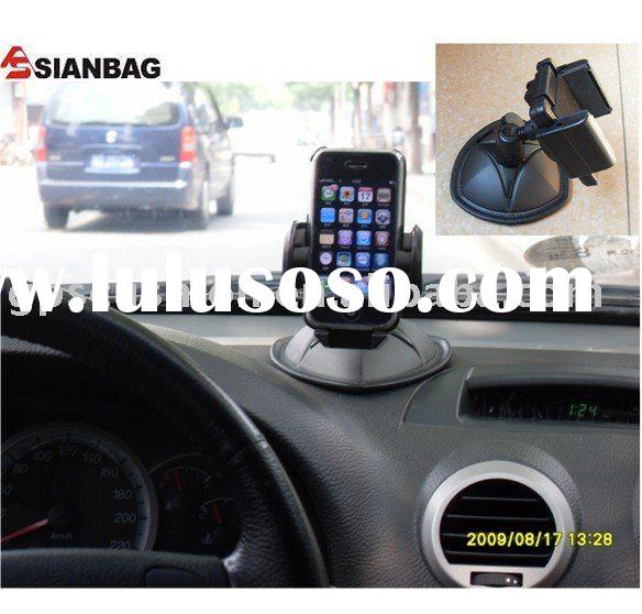 GPS holder( for car GPS/Mobile Phone PDA) APG6058