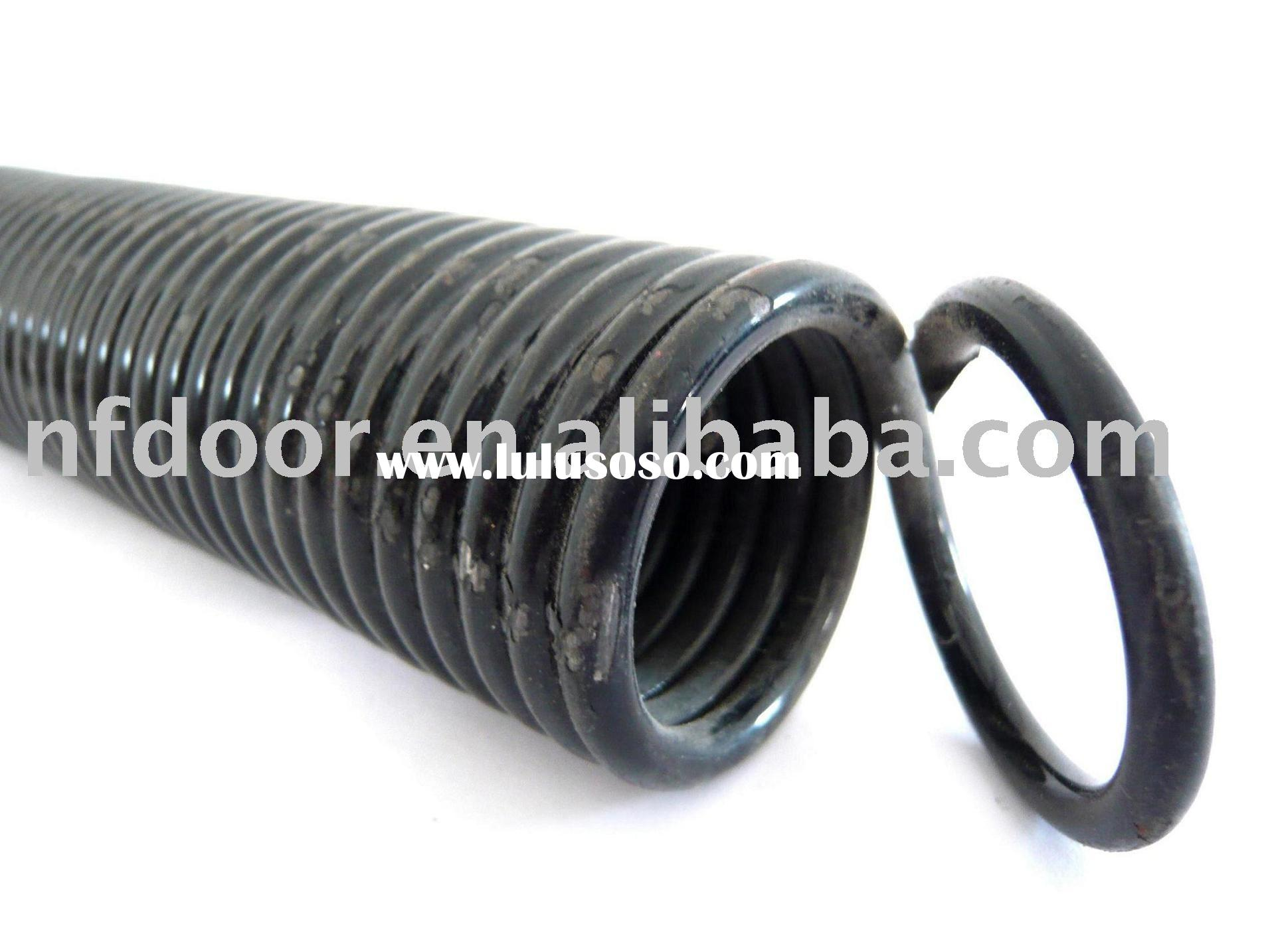 Garage Door Spring(torsion spring)