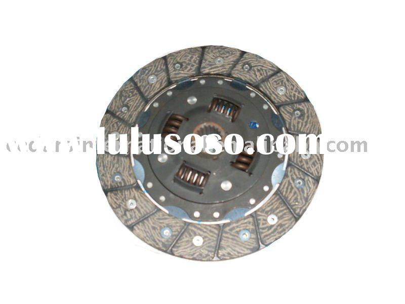 Genuine Clutch Of Changhe Car parts for Ideal