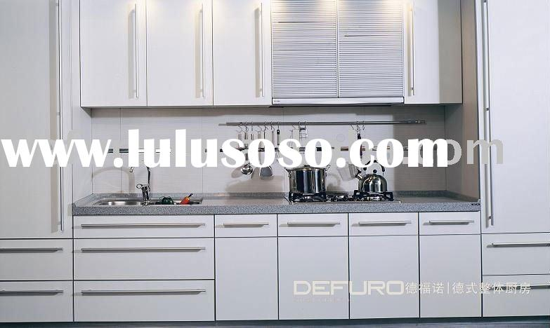 Painting laminate particle board painting laminate for Painting particle board kitchen cabinets
