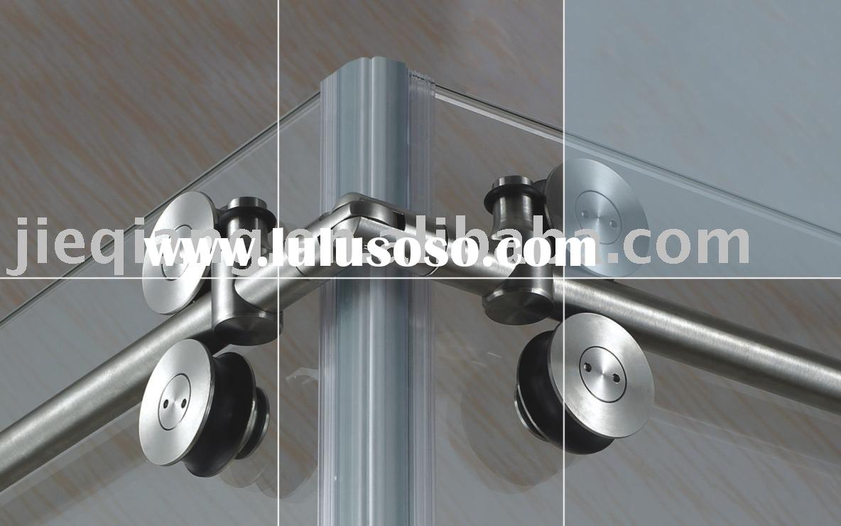 Sliding Glass Door Roller Parts 1184 x 740