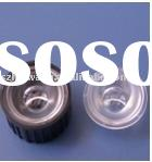 Good Quality+Low Price Single High Power led lens