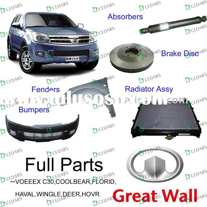 Nice Auto Parts Names Pictures Gallery - Electrical Circuit ...