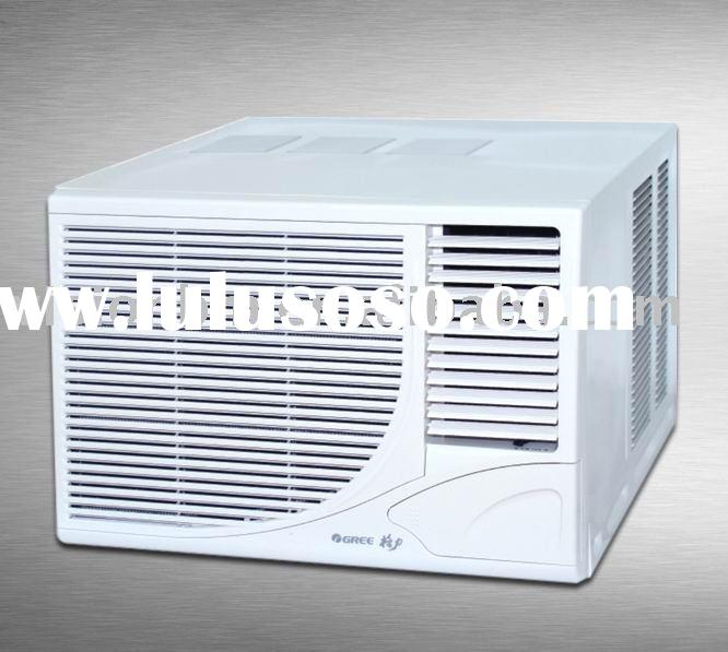 Air Conditioner Gree Air Conditioner Gree Manufacturers