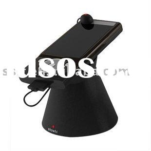 HOT security display stand for cell phone