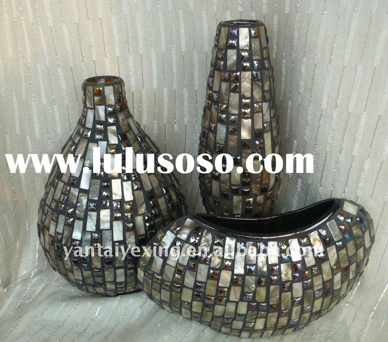 WHOLESALE GLASS VASES | CANDLE HOLDERS | WHOLESALE GLASS VASES by
