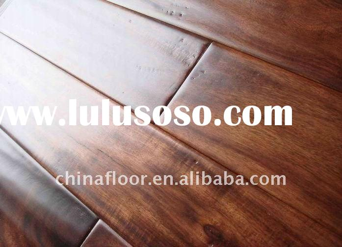 Laminate Wood Floors Installation, Laminate Wood Floors. Plastic Floor/vinyl  Pvc Flooring Looks Like ... - Pvc Flooring That Looks Like Wood WB Designs