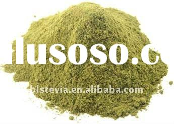 Health food ingredients--stevia leaf powder