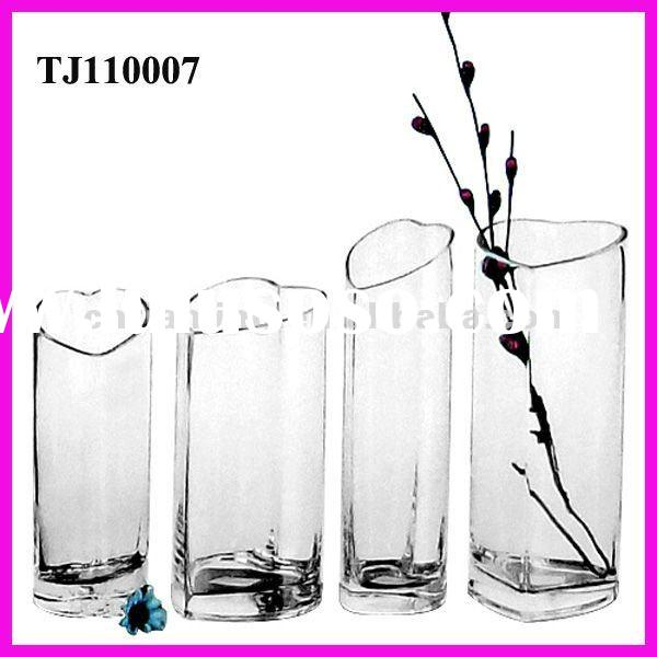 Cheap Clear Plastic Vases, Dishes & Bowls - Compare Prices on 7.5