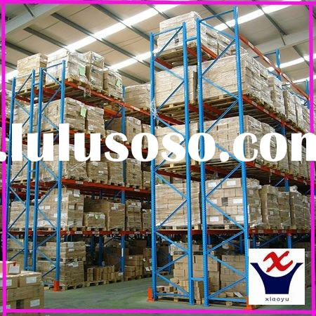 Heavy Duty Rack/Pallet Storage Racking