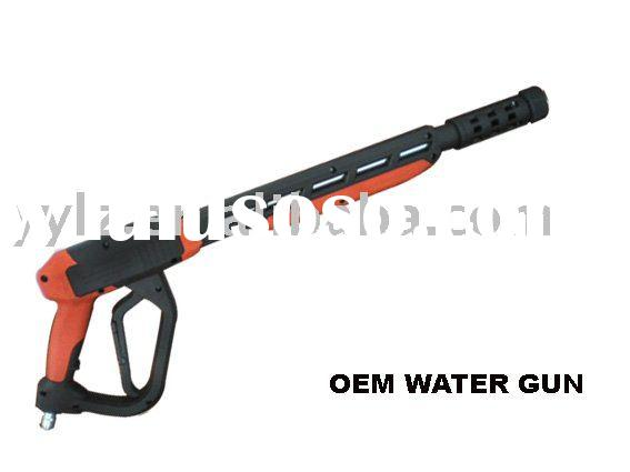 High Pressure Water Guns