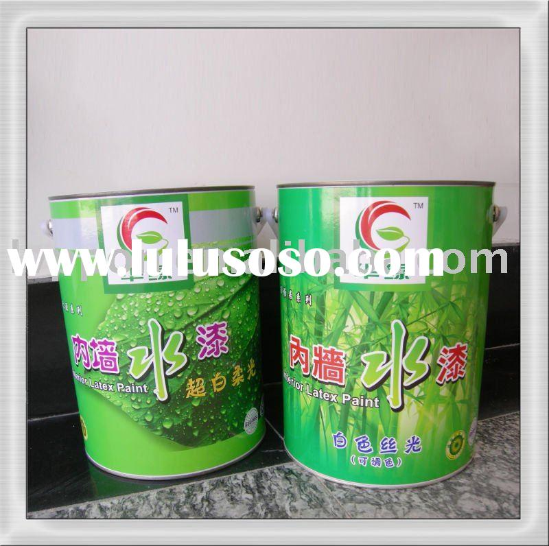 High Gloss Paint High Gloss Paint Manufacturers In Page 1