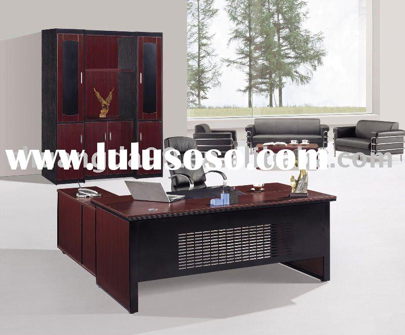 High quality Office furniture design
