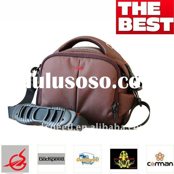 High quality hot selling waterproof camera bag
