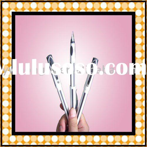 High quality plastic fountain pen