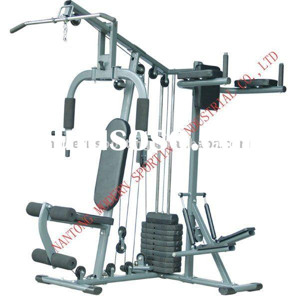 Home Gym,gym equipment,fitness equipment